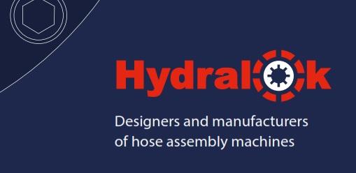 IMM – Catalogo Hydralok