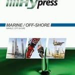 IMM – Manire/Offshore