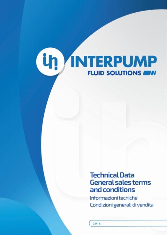 IMM – Catalogo IMM 2019 – INTRO