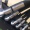 RRM - Mache montaggio - Video